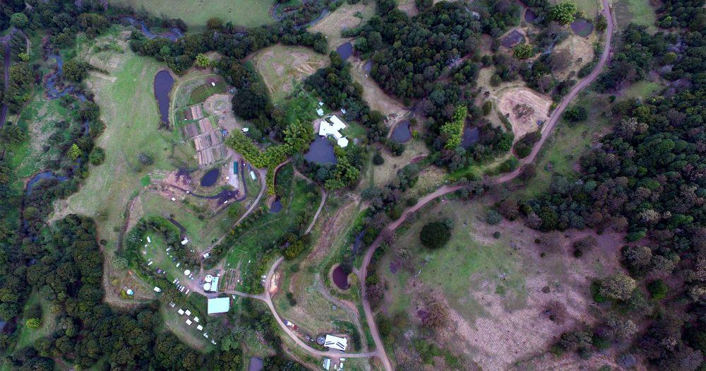 zaytunafarm-overview-drone-flyby-bird-eye-view