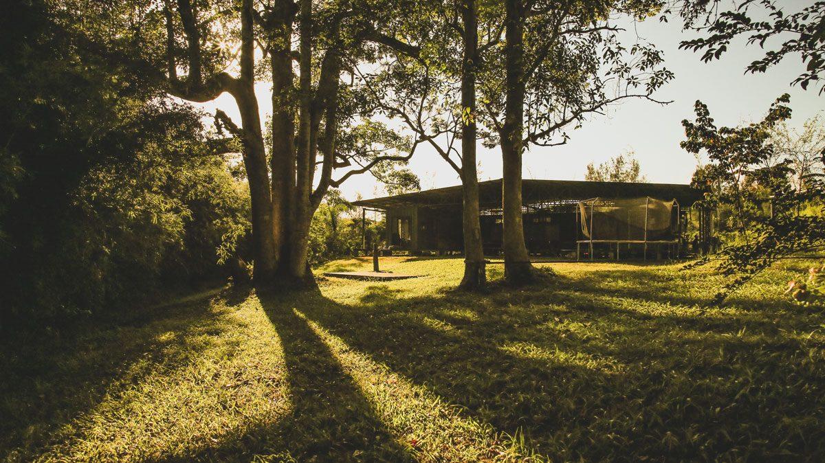 zaytuna-farm-eco-tourism