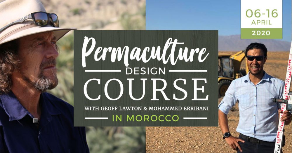 permaculture-design-course-morocco-geoff-lawton-mohammed-erribani