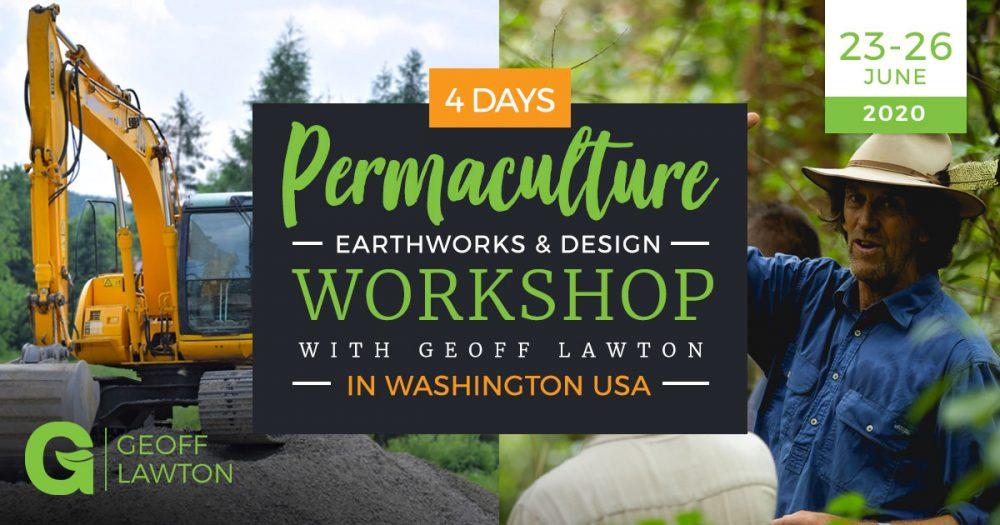Permaculture-consultation-workshop-washington-USA-1200x630