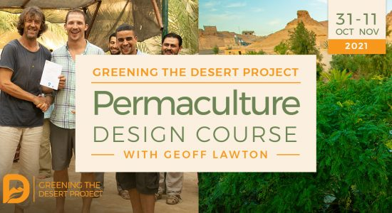 Permaculture-design-course-geoff-lawton-2021-pdc-jordan-greening-the-desert