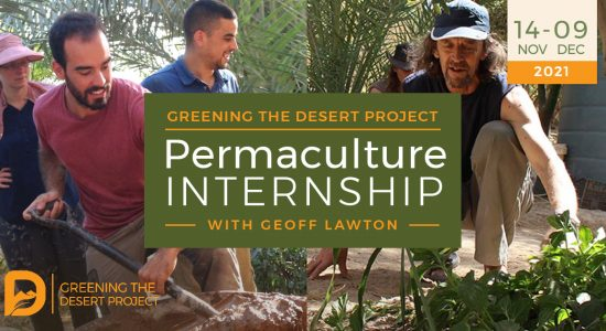 Permaculture-internship-with-geoff-lawton-2021-pdc-jordan-greening-the-desert
