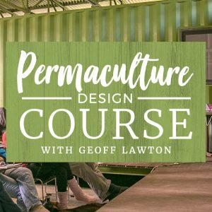permaculutre design certificate 2022 geoff lawton zaytuna farm