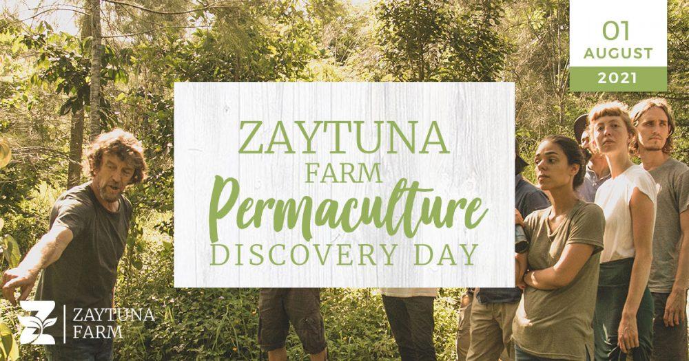 zaytuna-farm-discovery-day